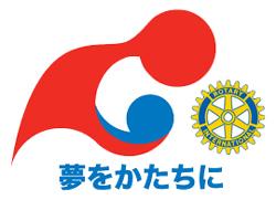 2008-09年度RIテーマ