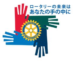 2009-2010_ritheme
