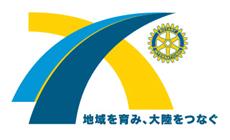 2010-2011RIテーマ