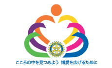 2011-2012_ri_theme