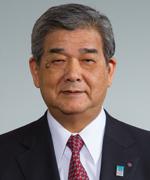 yamashita_kozo