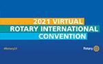 2020-2021国際大会(台湾)がバーチャルでの開催になりました。