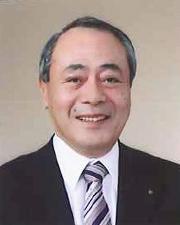 喜島 健一郎